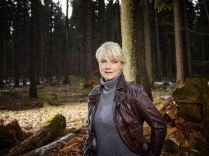 Nele Neuhaus, Schriftstellerin (Foto: Gaby Gerster)