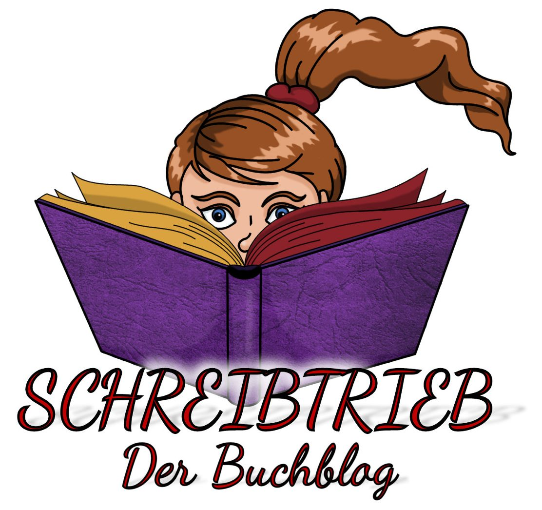 Blogparade: Mein Bücherregal