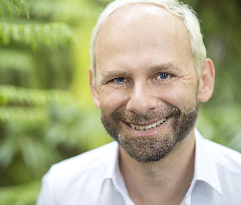 Veränderungen und Entspannung als Krisenkiller: Jens Förster im Interview