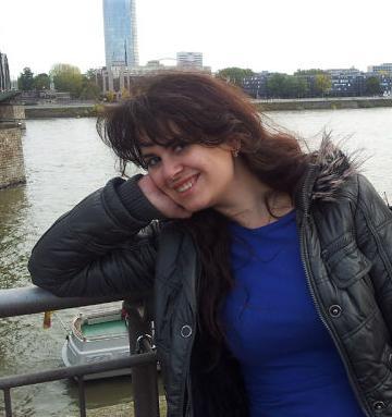 20.12 Katherina Ushachov im weihnachtlichen Interview